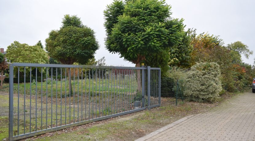 coenen-lv-outgaarden-002