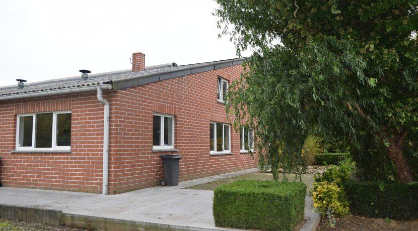 coenen-lv-outgaarden-008