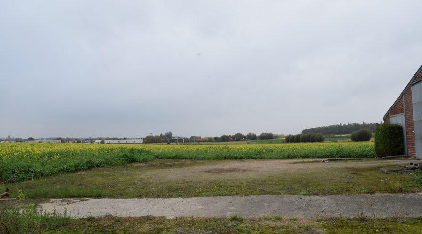 coenen-lv-outgaarden-017