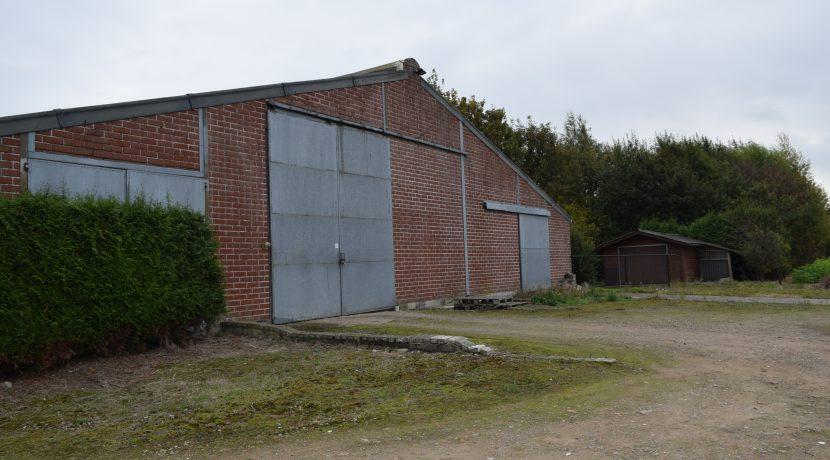 coenen-lv-outgaarden-023