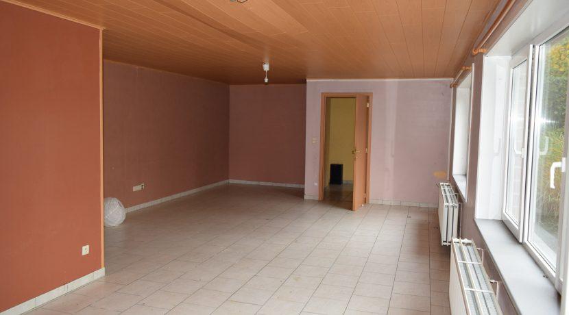 coenen-lv-outgaarden-039
