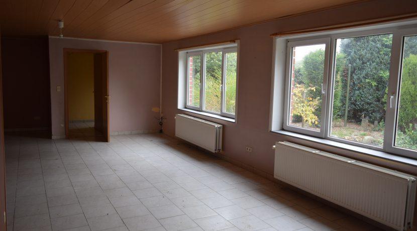 coenen-lv-outgaarden-040