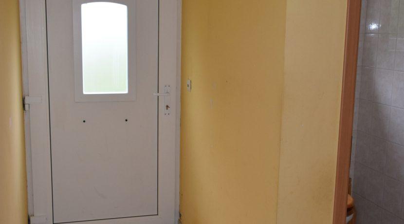 coenen-lv-outgaarden-046