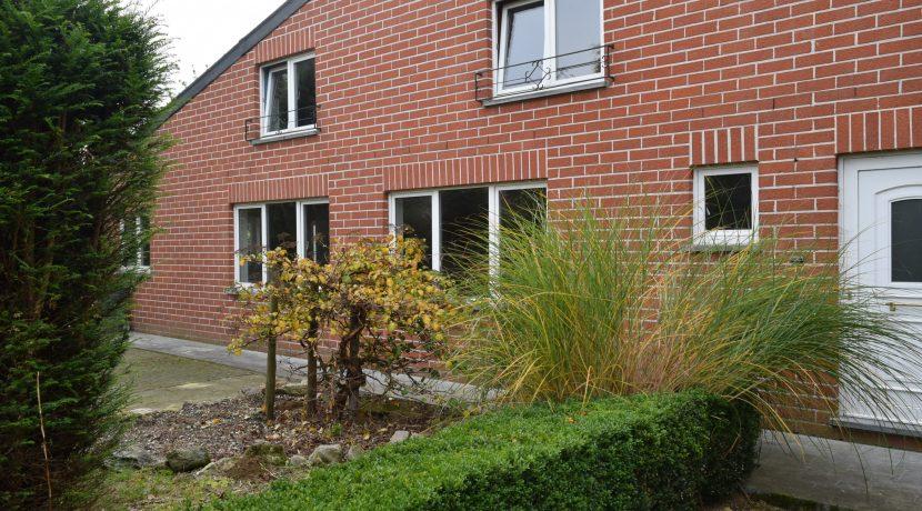 coenen-lv-outgaarden-067