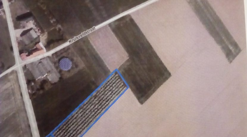 linter 141 f en h luchtfoto